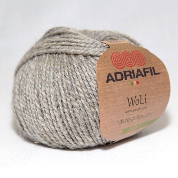 Adriafil_WoLi_11_preview grå