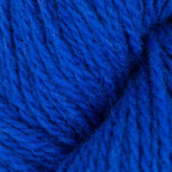 SM29 Royal blue