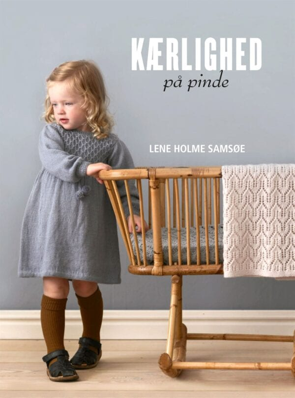 104644_cover_DK_kaerlighed paa pinde_2016-10-23-p