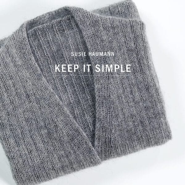 Keep it simple – forside_lille