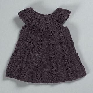 Smillas_kjole_-_vk_med_trad_small2