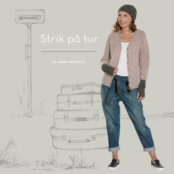 Strik-paa-tur_Forside_lille