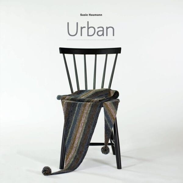 Urban-forside_stor