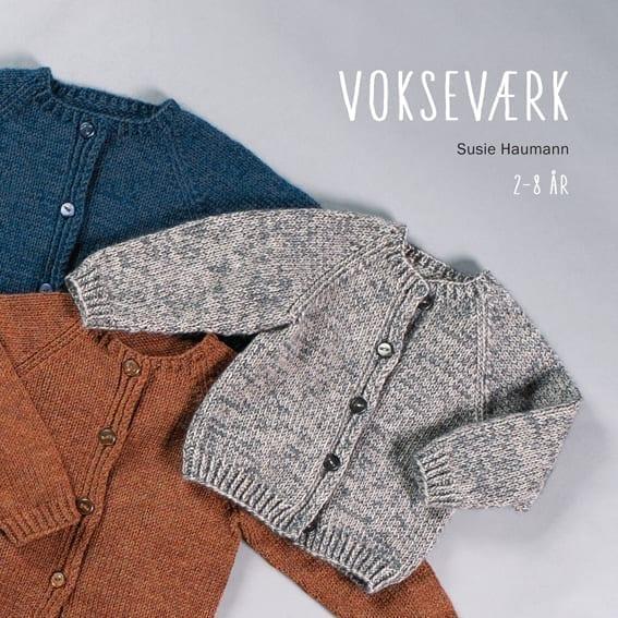 Vokseværk_forside_lille