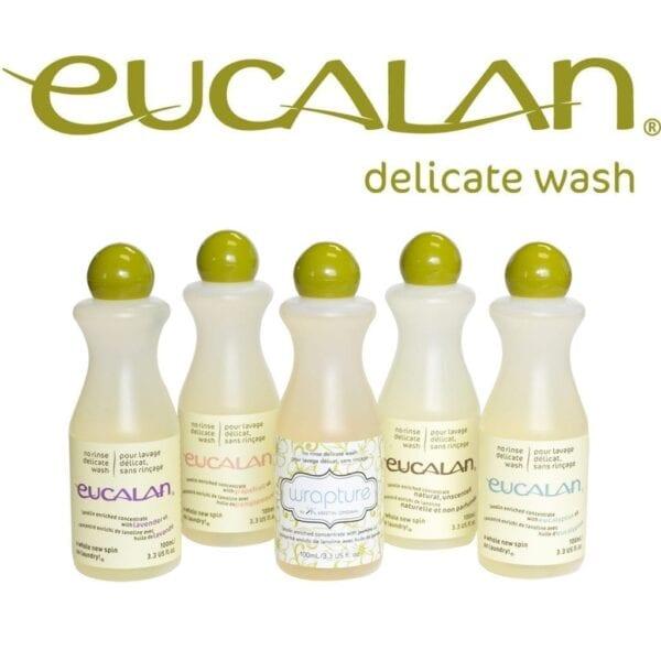 eucalan100ML