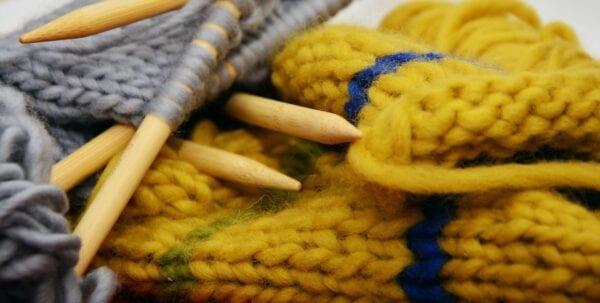 knit-2051485_1920