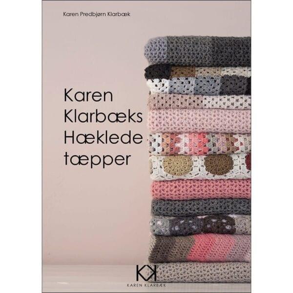 haeklebog-karen-klarbaeks-haeklede-taepper-trykt-bog