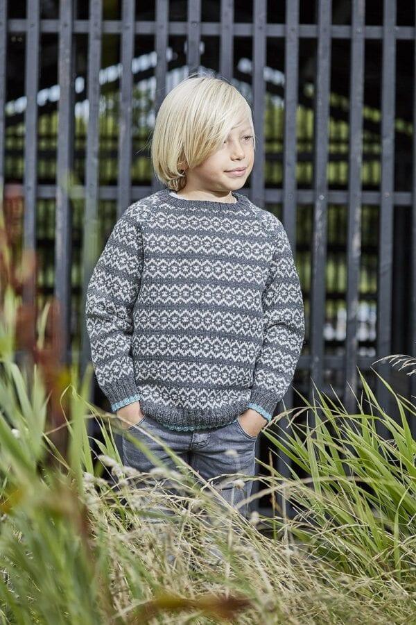 163 willums-sweater-camarose