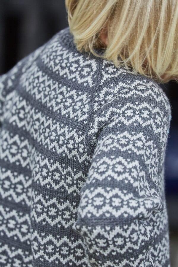 163 willums-sweater-ryg-camarose