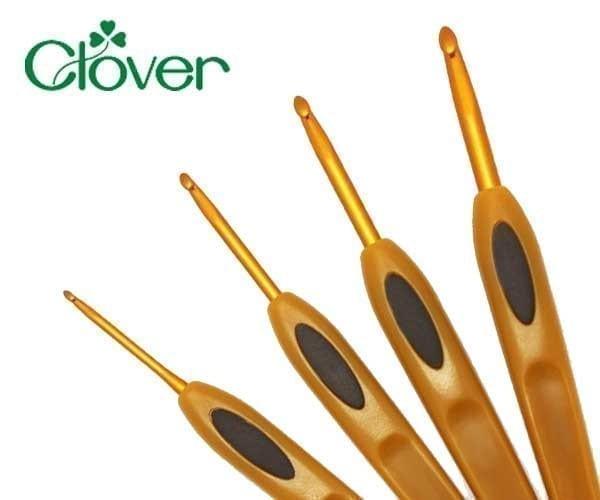 Clover-Soft-Touch